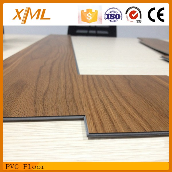 Flooring Tiles Polyvinyl Flooring Tiles