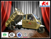 Chongqing 800cc Heavy Load Tricycle For sale