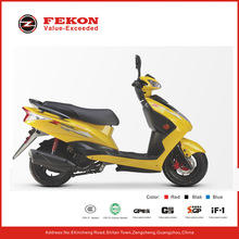 Fekon 125CC scooter for sale