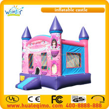 2015 cheap inflatable baby jumping bouncer commercial inflatable bouncy castles