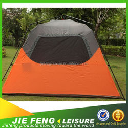 Top Selling Tent Family Fun Camp