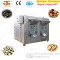 New Type Hot Selling Peanut Roasting Machine