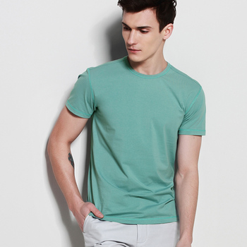 wholesale casual mens blank tall t shirts buy blank tall