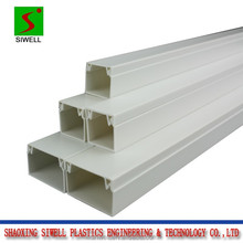 PVC cable trunking mould / Die tool