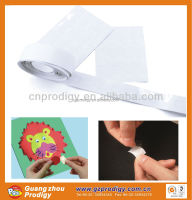 Wholesale Adhesive Hook-and-loop Dot/glue dots