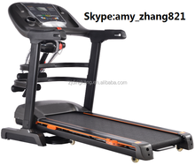 Gym Bodybuilding Equipment DK-11 Hot Exercise Trainer