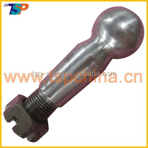 MTZ tractor spare part Ball pin 50-3003021