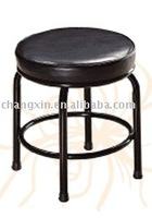 new design high quality cheap kds school stool