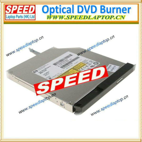 Replacement For Hp Pavilion G72 Dvd Super Multi Drive Used