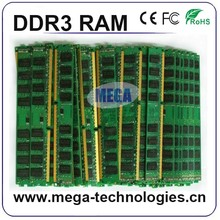 <span class=keywords><strong>Hardware</strong></span> no ECC DDR2 667 MHz 800 MHz 1 GB 2 GB 4 GB <span class=keywords><strong>PC</strong></span> memoria RAM