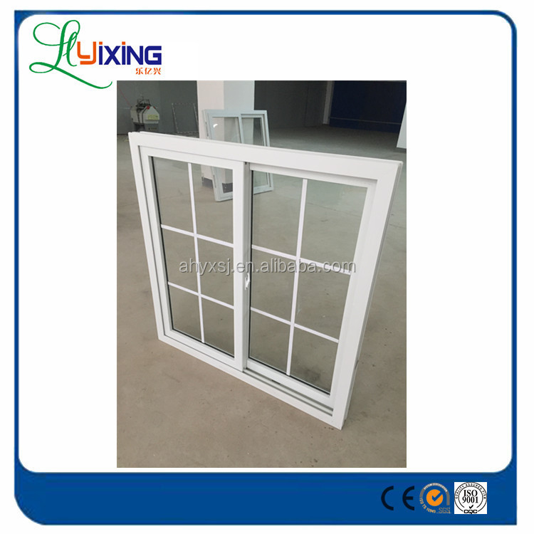 Alibaba China pvc windows and doors making machine