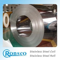 65mn steel strip stainless steel tile strip stainless steel abrasive strips