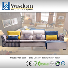 Dining Room Vintage Sofa Classical Sofa Accessories