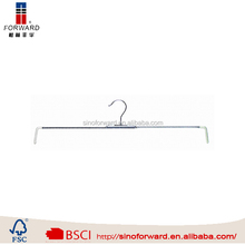 2014 High Quality New Design decorative metal wire wall hanger