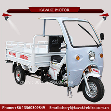 2018 newest sale cheap Chinese gasoline auto rickshaw bajaj cargo 150cc 200cc tricycle for adults