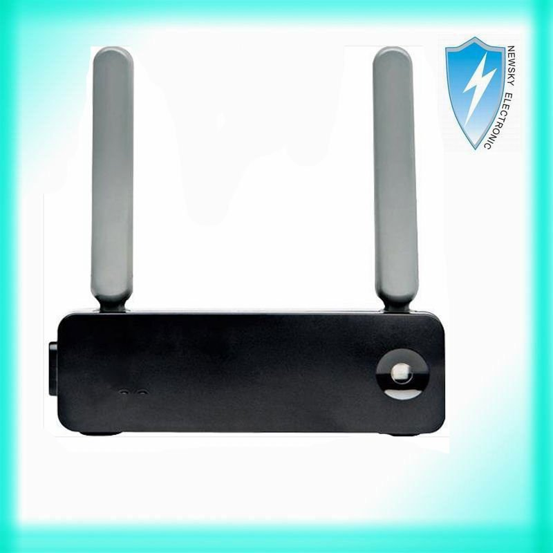 Wireless WIFI Network Adapter for XBOX 360