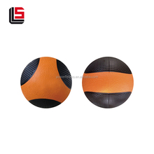 Top selling gravity balance training ball bouncing medicine ball
