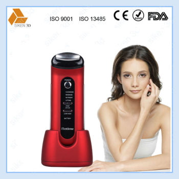 hand held massage devices beauty salon equipment in dubai