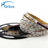 Multi-function 4in1 RGBW smd strip led wifi OEM price