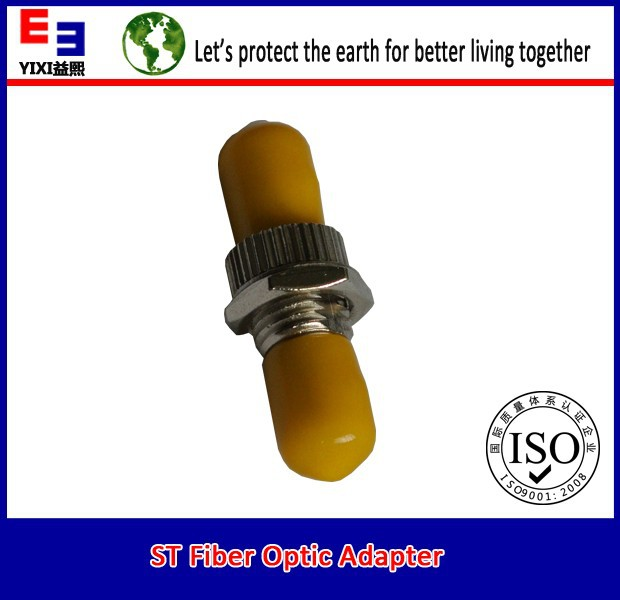 optical components simplex fiber sma 905 connector