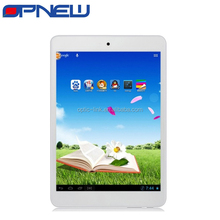 High End 4G FDD LTE 10 inch 4G tablet All bands phablet IPS 2560*1600