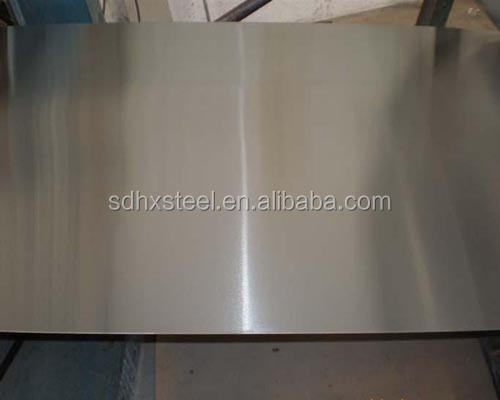 ASTM A240 347 Stainless steel plate /304 1.5mm 3.5mm 347 stainless steel sheet/plate