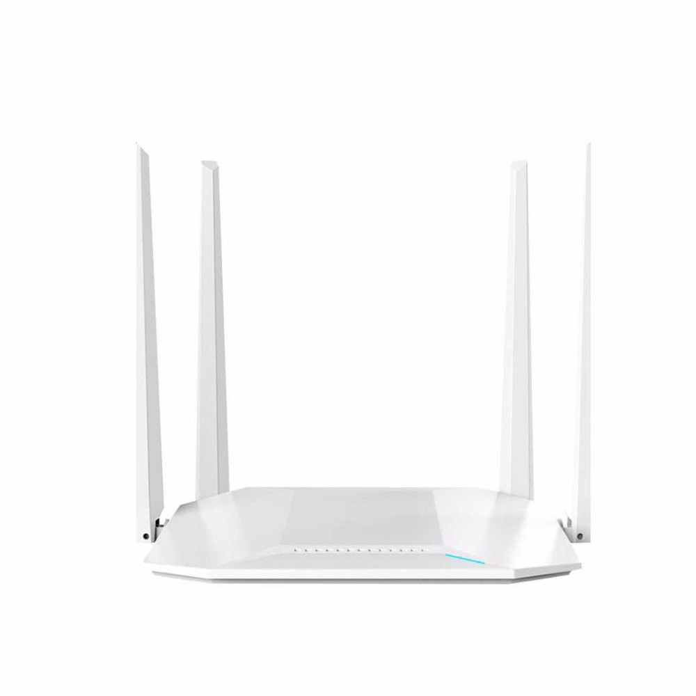China Supplier Sip Protocol Wireless Voip Router