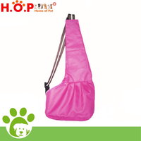 New Arrivel Factory Wholesale Top Load Pet Kennel,Plastic Pink Dog Cat Carrier Crate