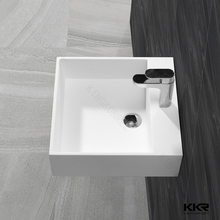 KKR industrial hand wash basin,white wash basin