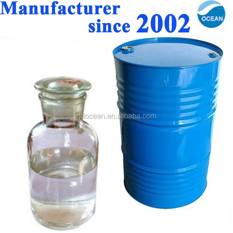 Hot selling Top quality Propylene Glycol 1,2-Propanediol CAS 57-55-6 with best price!