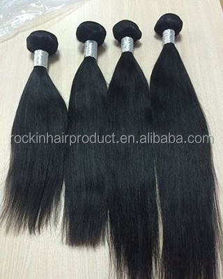 Wholesale brazilian hair china suppliers, 100% remy virgin human hair extenison, 100 human hair extensions