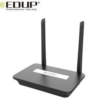 802.11N 300Mbps WiFi Wireless Router 4G LTE Modem with Sim Card Slot