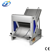 china factory electric bread slicer machine