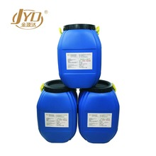 China cheap price elastomeric polyurethane waterproof roof coating