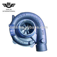 Deutz F4L 913 Turbocharger