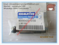 (FAKE A PENALTY TEN)ORIGINAL AND NEW DENSO Pressure limiter 095420-0150 for KOMATSU ND095420-0150