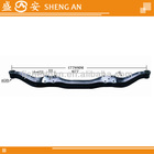 Hino front axle L1779mm