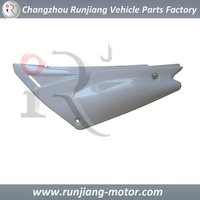 DIRT BIKE FAIRING OFF ROAD BODY COVER RR RH FOR SUZUKI AX100