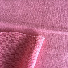 High quality 100 cotton fabric for t-shirt