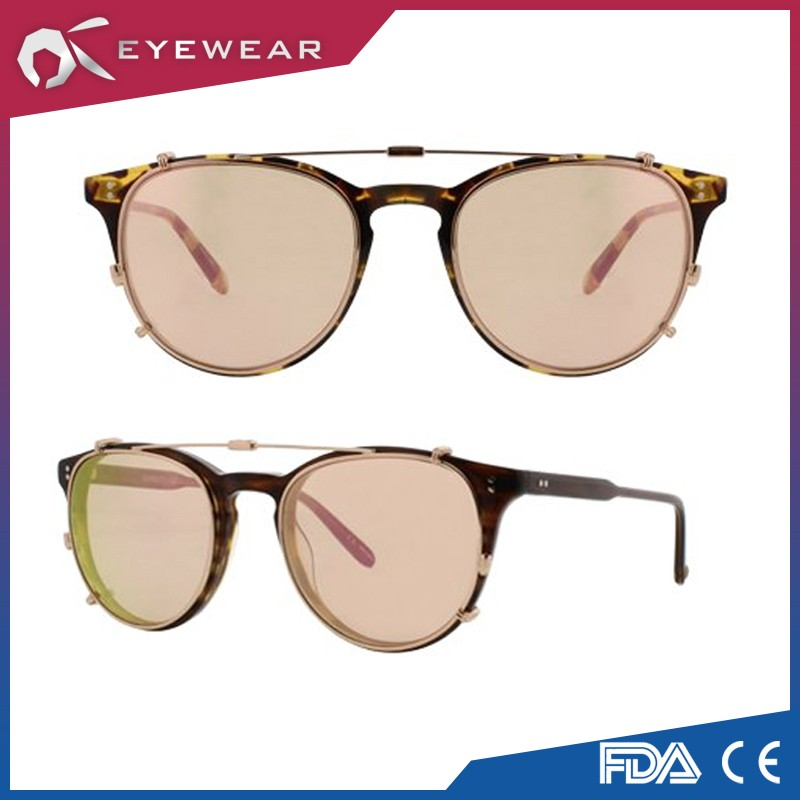 Flip Up Glasses Frames Wholesale Optical Eyeglasses Frame ...