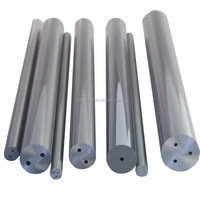 Wolfram carbide rods, tungsten carbide rods/plate