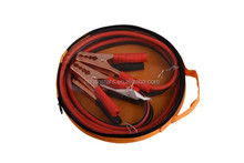 Auto Car Emergency Booster Cable/jumper cable/Battery Cable (Model:HX-D40)