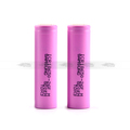 Wholesale Original Samsung ICR18650-26F 3.7V 2600mAh for factory price