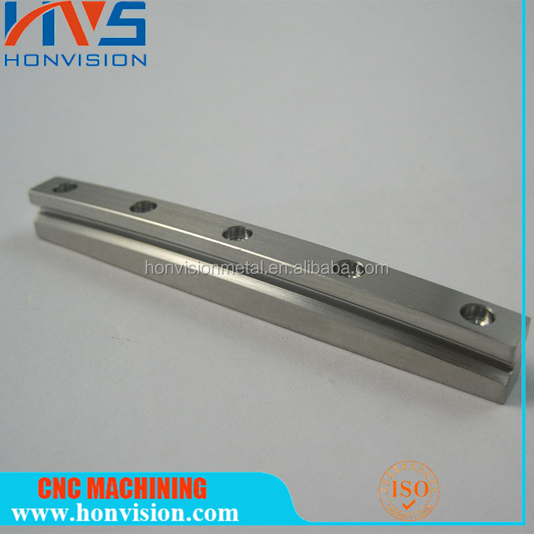 Non-standard hardware fitting machine CNC turning precision part manufacture