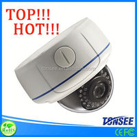 Top 5 selling and High ip camera parts