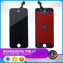 for iphone 5c front glass lcd,lowest price for iphone 5c lcd display,for iphone 5c lcd assembly