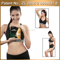 famous vibrating fat loss machine healthy weight loss diet weight loss slim patch with caffeine and carnitine