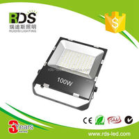 Outdoor 120lm/w20w 30w 50w 100w 150w 200w watt led flood light