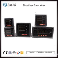 Hot seller swr watt meter