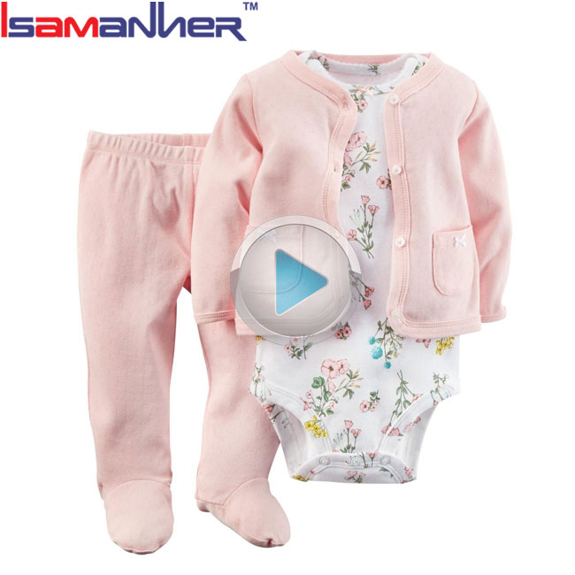 Cheap wholesale fancy toddler romper newborn baby clothes girl